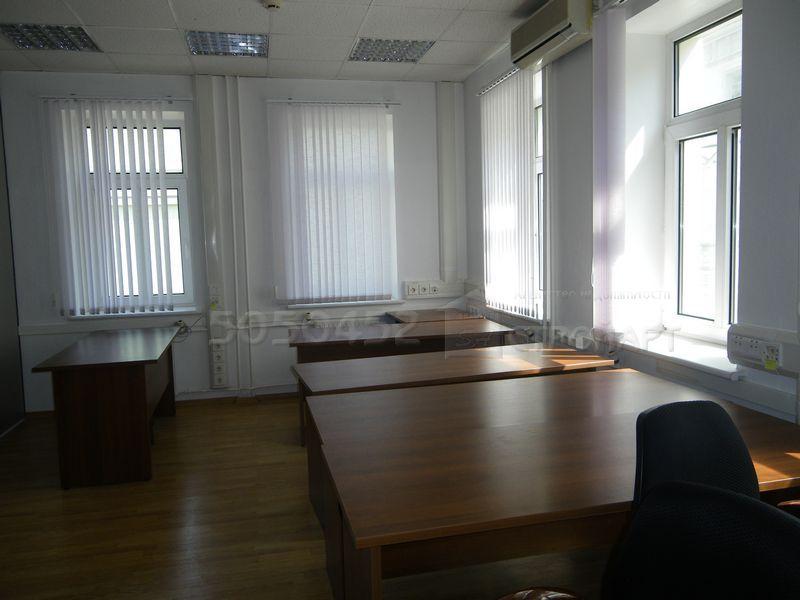 7265 Продается особняк м.Сухаревская Б.Головин  пер. 23, площадь 762 кв.м без комиссии