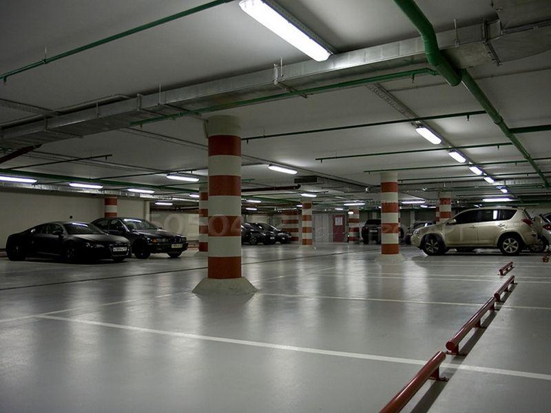 7269 Аренда помещения под банк  Пожарский пер.13, м.Кропоткинская, 1839 кв.м без комиссии