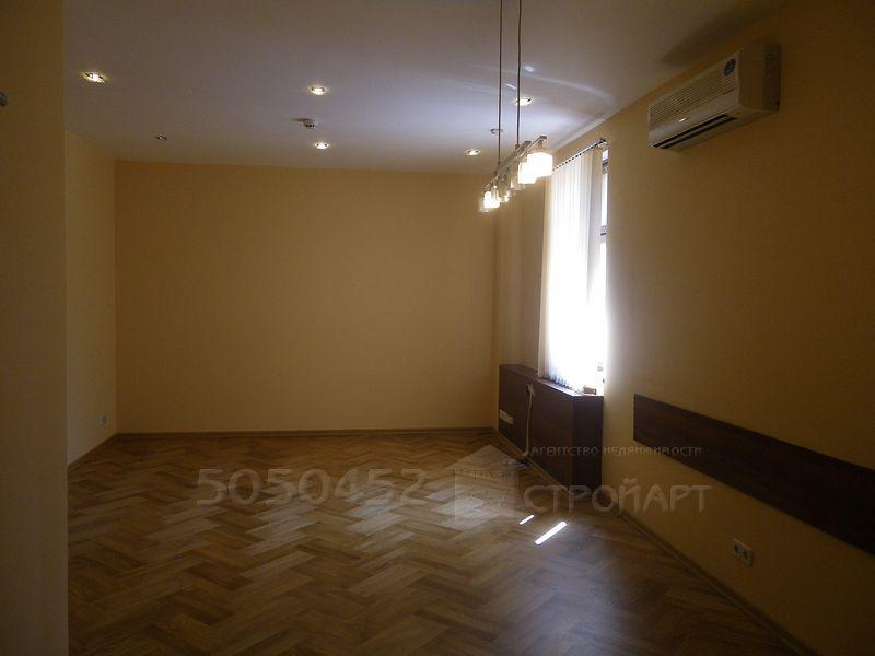 7344 Продажа помещения под банк 707 кв.м Можайское шоссе д.36 от собственника