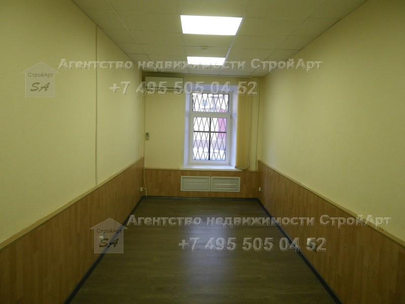 7354 Сдаю сертифицированное помещение под банк м. Полянка 357,7 кв.м без комиссии