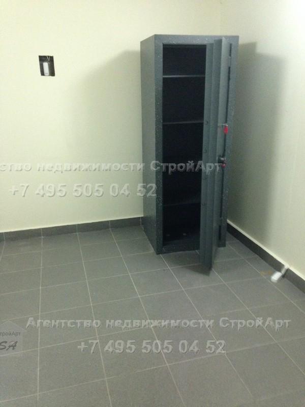 7467 Сдается готовое банковское помещение Садовническая наб. д.69, 614 кв.м без комиссии