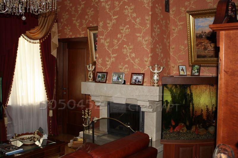 7473 Продается  здание м. Бабушкинская, ул. Проходчиков д.16 с.1,  1839,7 кв.м без комиссии