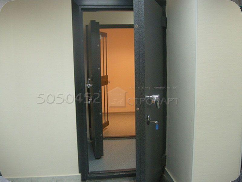 7560 Сдается в аренду сертифицированное банковское помещение 139 кв.м в Зеленограде