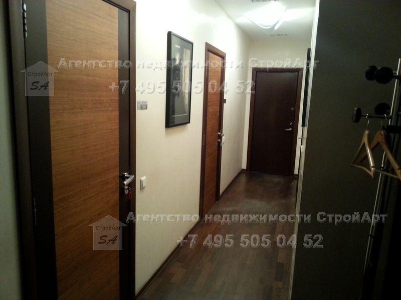 7610 Аренда особняка под банк Леонтьевский переулок, 2ас2 без комиссии