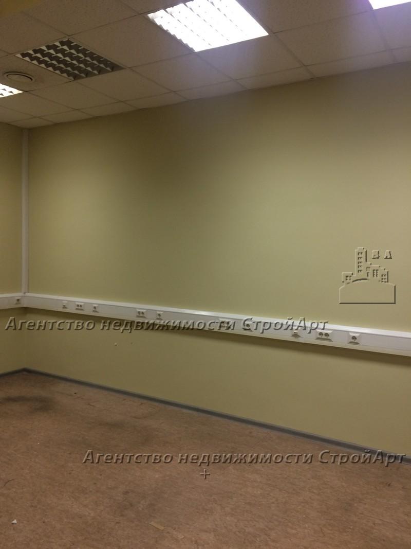 7630 Аренда здания под банк ср. Овчинниковский пер 4с1,  2 900 кв.м