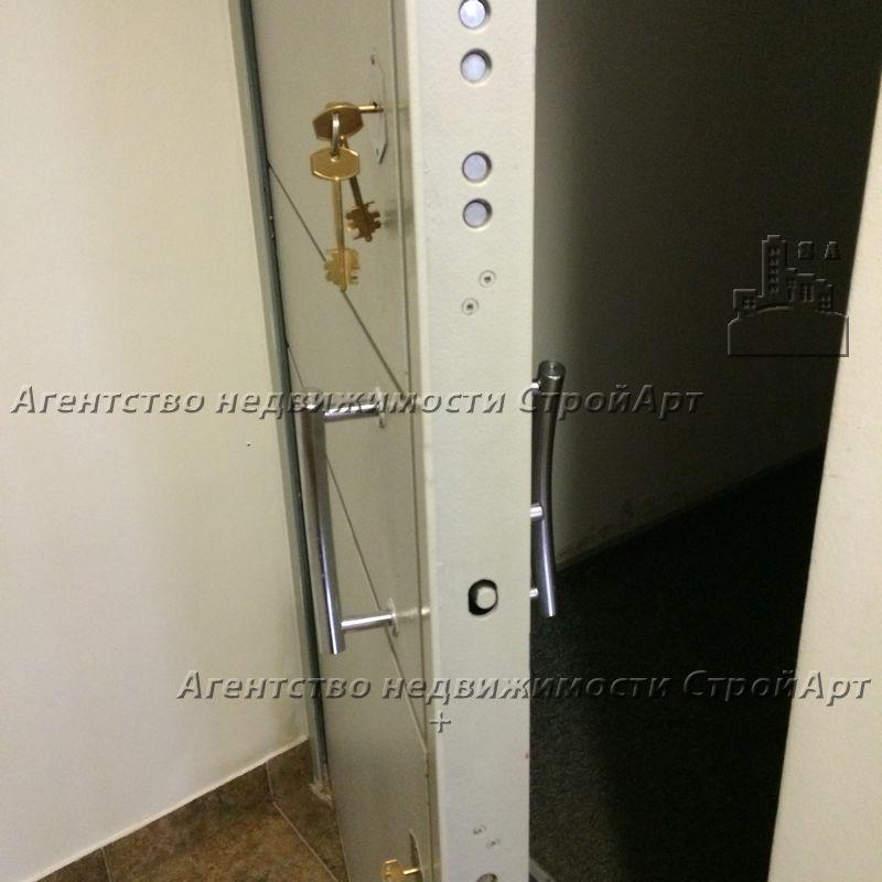 7631 Аренда здания под банк Долгоруковская д.19, 387,3 кв.м без комиссии