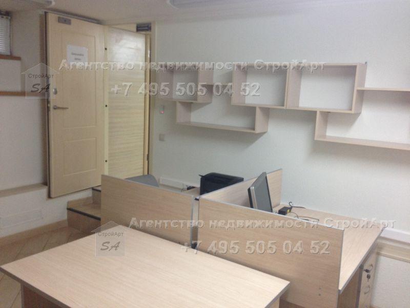 7643 Аренда помещения под банк 180,9 кв.м ул. Дунаевского без комиссии