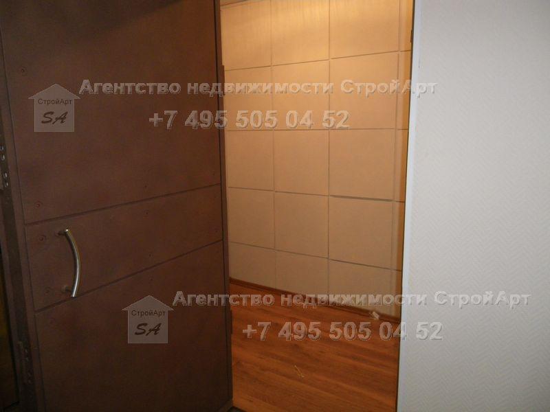 7665 Аренда помещения под банк 180 кв.м Старая Басманная 18с13 без комиссии