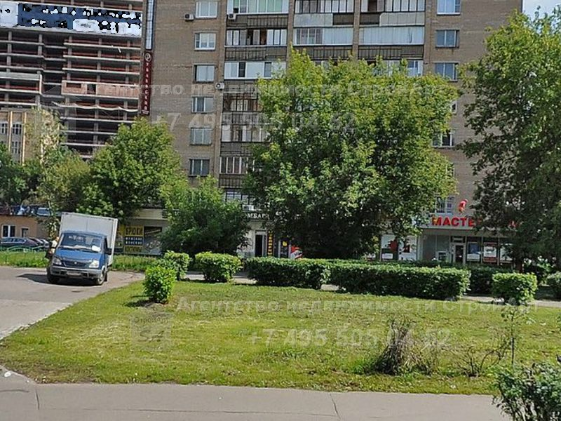 7682 Аренда помещения под банк 86 кв.м Адмирала Макарова д.14 без комиссии!