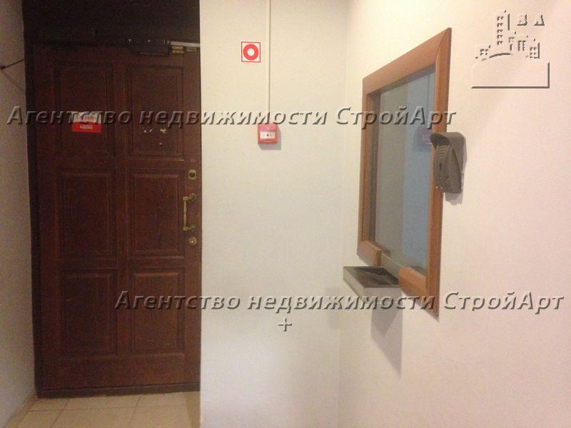 7715 Аренда помещения под банк 150 кв.м Ленинградский проспект д.76 стр 1 без комиссии