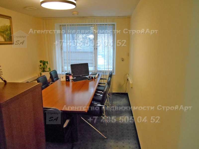 7740 Аренда помещения под банк 760 кв.м Л. Толстого 5 без комиссии