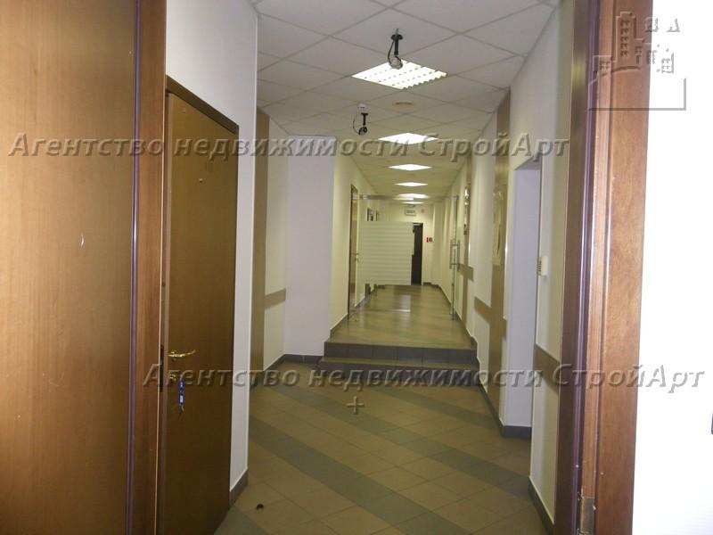 7790 Аренда помещения под банк, офис ул. Пятницкая д.55/25 с4 без комиссии