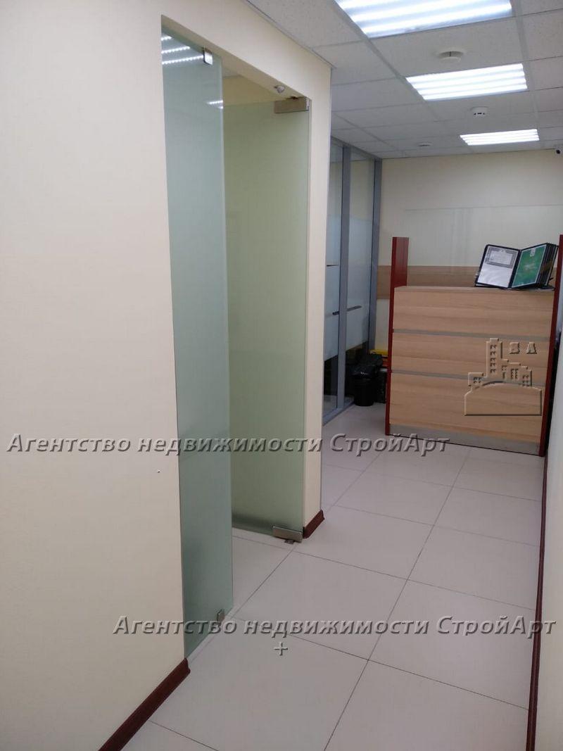 7826 Аренда помещения под банк 63 кв.м Северный бульвар д. 2 без комиссии