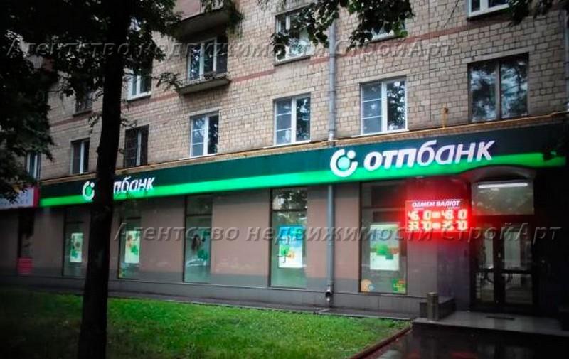 7911 Аренда помещения под банк 189 кв.м Комсомольский пр.36 без комиссии