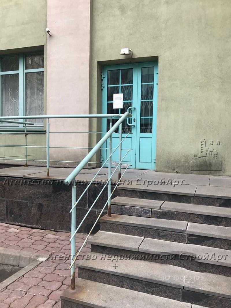 7914 Аренда помещения под банк ул. Летниковская д.10, 202 кв.м без комиссии