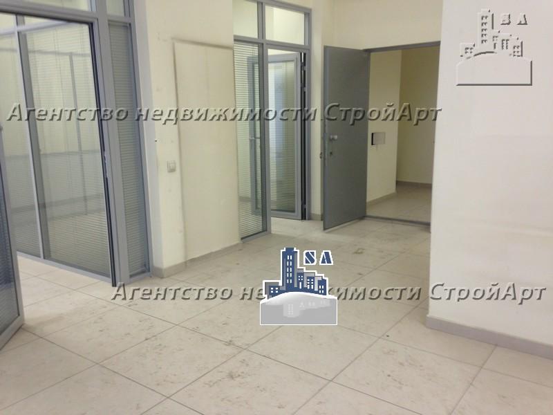 7926 Аренда помещения под банк Проспект Мира д.79, 142 кв.м без комиссии