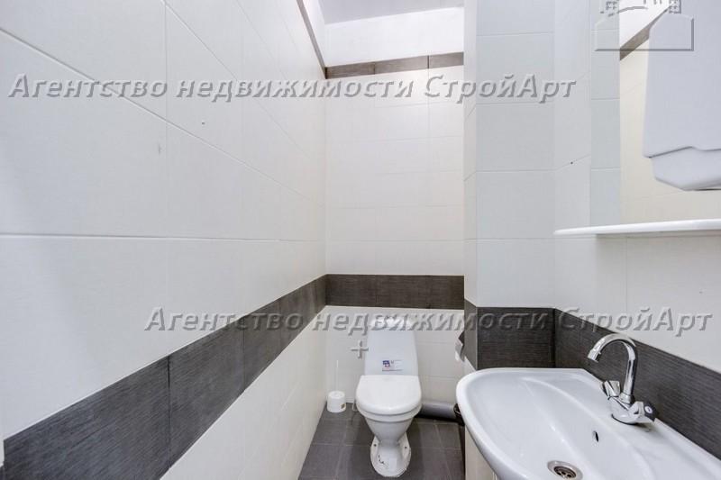 7986 Аренда помещения под банк 125 кв.м Н. Красносельская 30 без комиссии