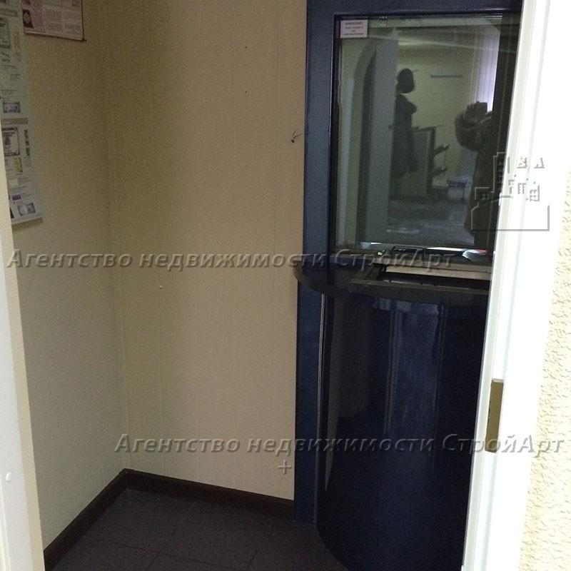7996 Аренда помещения под банк Пятницкая 46с2, 105 кв.м без комиссии