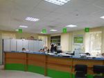 Аренда помещения банка м.ВДНХ, ул. Кондратюка 3, 450кв.м без комиссии