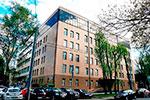 5122 Аренда помещения под банк Средняя Калитниковская улица, 26/27с1, 223 кв.м без комиссии