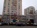 5178 Аренда помещения под банк Московская область, г. Королёв, улица Исаева, д.3бк1, 112 кв.м без ко
