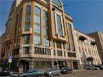 7247 Помещение под банк м. Новокузнецкая, ул. Садовническая д.3, 226 кв.м без комиссии