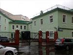 7356 Аренда помещения под банк 250кв.м 2-й Крутицкий пер.18с1