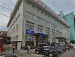 7448 Сдается помещение под банк ул. Бутырская д.75, 480 кв.м без комиссии