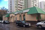 7708 Аренда помещения под банк 580,2 кв.м ул. Тихвинская без комиссии!