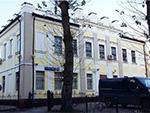 7910 Аренда помещения под банк Селезневская д.13 с 2, 264 кв.м без комиссии