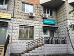 7973 Аренда помещения под банк Симферопольский бульвар 19к1, 106кв.м без комиссии