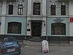 Аренда особняка под банк Долгоруковская9, площадью 3188 кв.м без комиссии